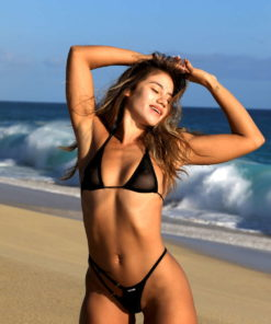 Asymmetric-bikini-Bottom-2021-05