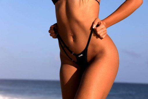 Asymmetric-bikini-Bottom-2021-10