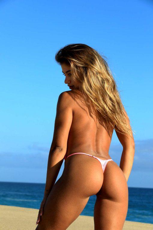Slingshot-swimsuit-bright-pink-2