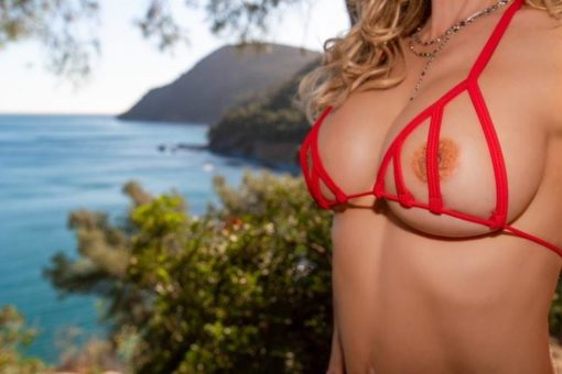 bikini-tops-peekaboo-diagonal-sylvie_dolly83-17