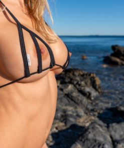 bikini-tops-peekaboo-diagonal-sylvie_dolly83-2