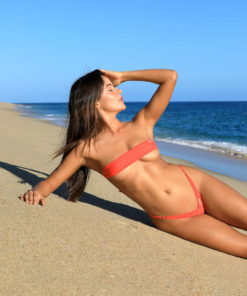 High-leg-micro-bikini-2021-10