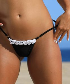 chic-bikini-thong-22